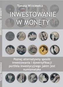 Inwestowanie-w-monety