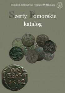 Szerfy-Pomorskie-katalog